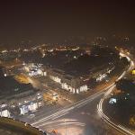 インドの大気汚染悪化 中国より深刻化…警鐘鳴らす