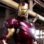 解体工事も人間の筋力を超える力を引き出すパワードスーツ「パワーローダーライト」で楽々解体作業!?