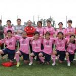 eikiは富山県社会人サッカー1部リーグ「雷鳥エヌスタイル」のスポンサーを努めています