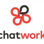 愛用アプリ!仕事効率化おすすめアプリ「chatwork」