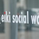 新会社、社会福祉事業の「一般社団法人eiki social work」を設立致しました。