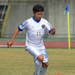 北陸ユナイテッドFCとして第31回全国JCサッカー選手権大会に参加してきました!