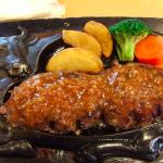 静岡県で不動の人気を誇る「炭火焼レストランさわやか」に行ってきました〜