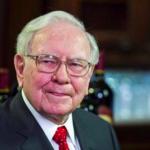 85歳のおじいちゃんとの昼食の権利が3億6,600万円って?笑