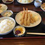 前から行ってみたかった、金沢市無量寺町にある「厚生食堂」に行ってきました〜!