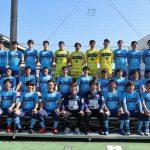 富山新庄クラブ2020シーズン終了