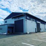 お知らせ:2/5(金)「TSCスポーツセンター」OPENについて